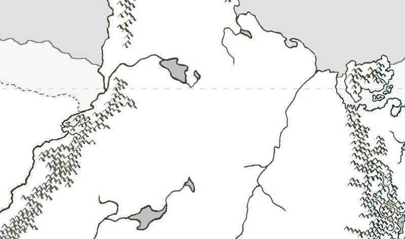 IMAGE(http://home.nvg.org/~hoc/Lakes_of_Brun.jpg)